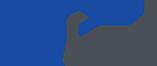 Prechel Consulting - Unternehmensberatung